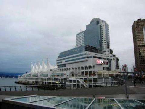 convention center1