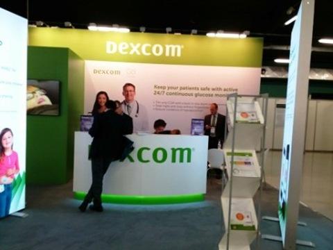 dexcom2016